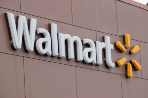 Pay with Cash App in wallmart