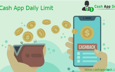 What Is The Daily Limit On Cash app?